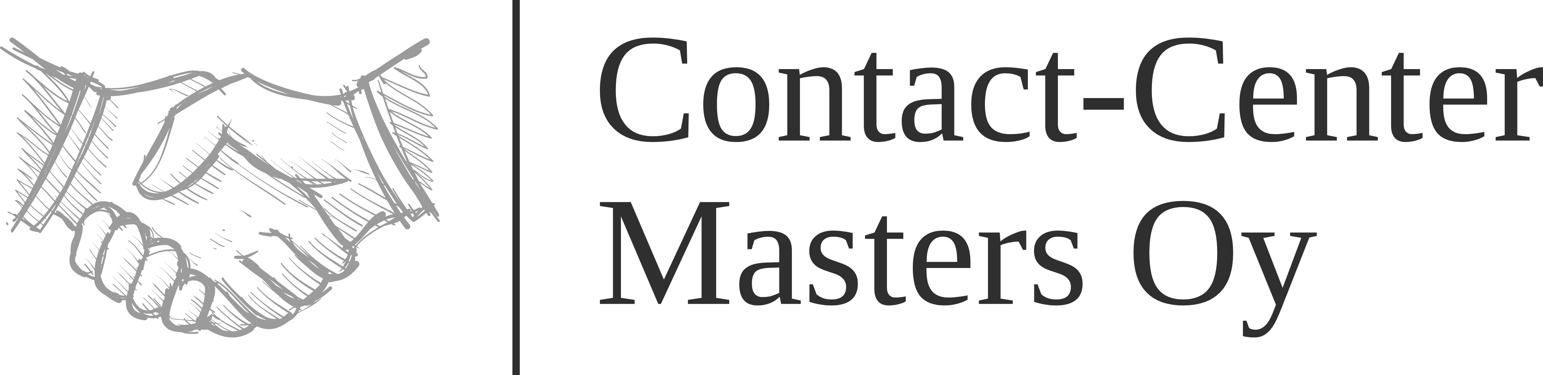 Contact-Center Masters Oy