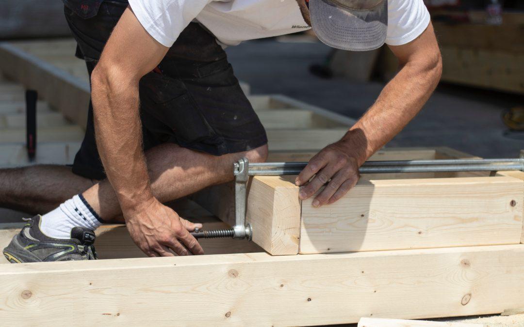 Плотники, Уусимаа